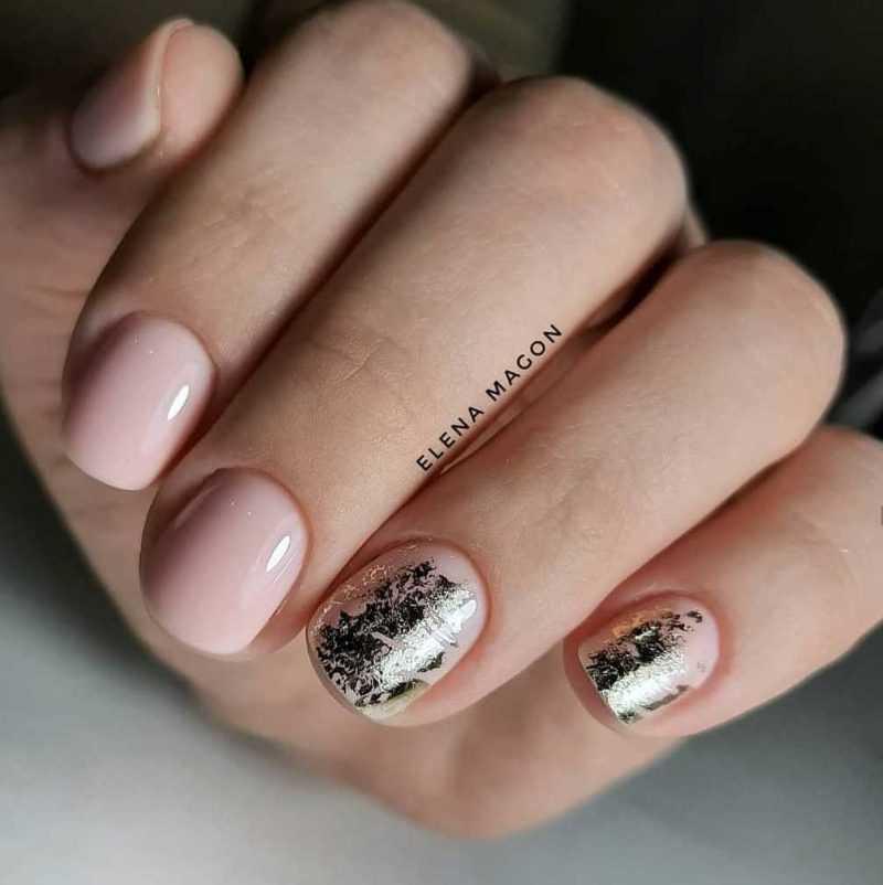rose-nail-85