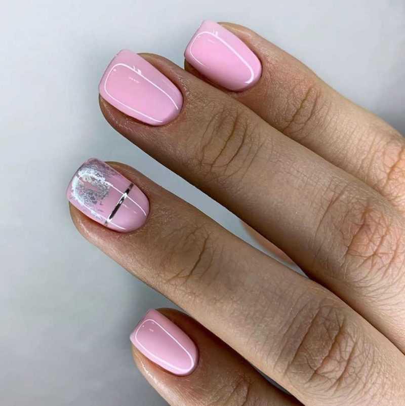 rose-nail-86
