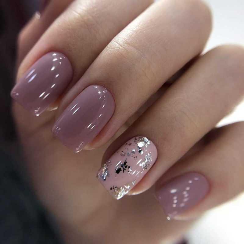 rose-nail-87