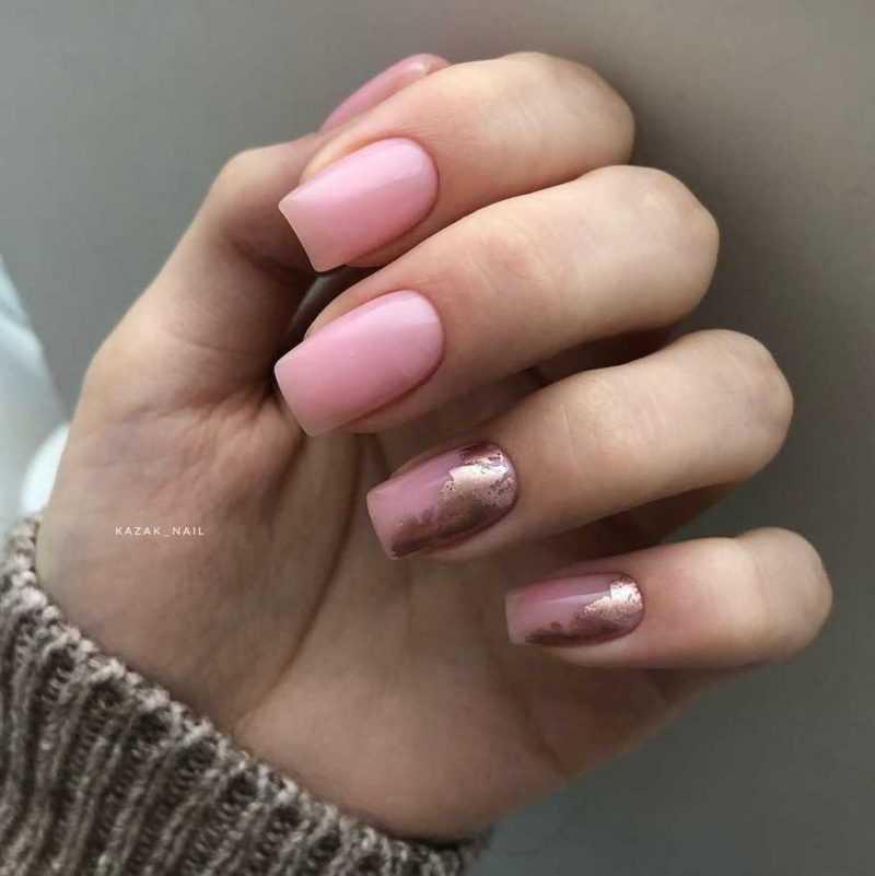 rose-nail-88