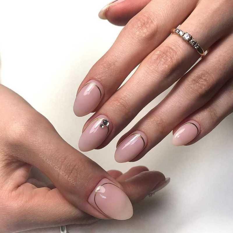rose-nail-89