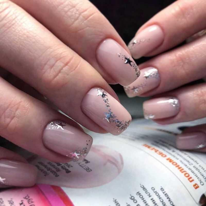 rose-nail-8