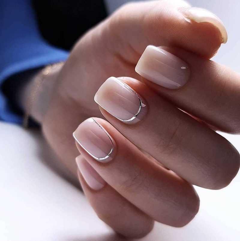 rose-nail-90
