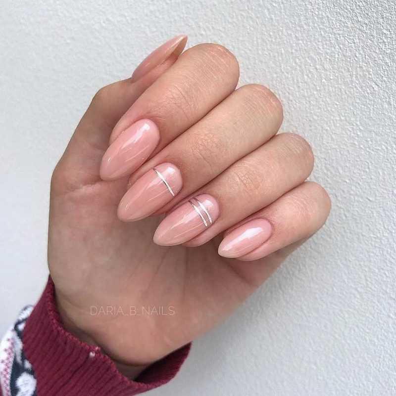 rose-nail-91