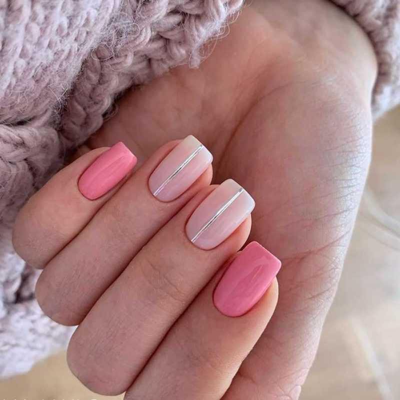 rose-nail-92