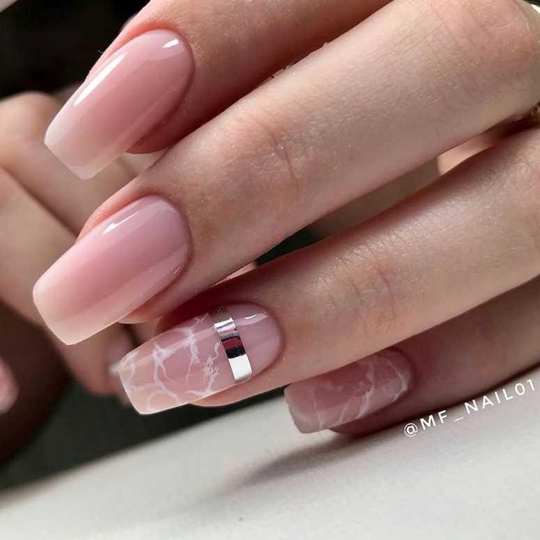rose-nail-93