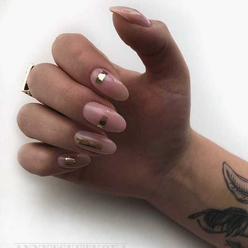 rose-nail-94