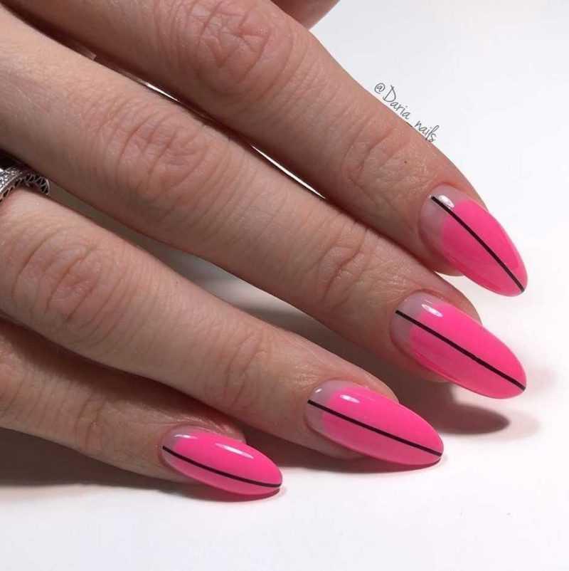 rose-nail-95