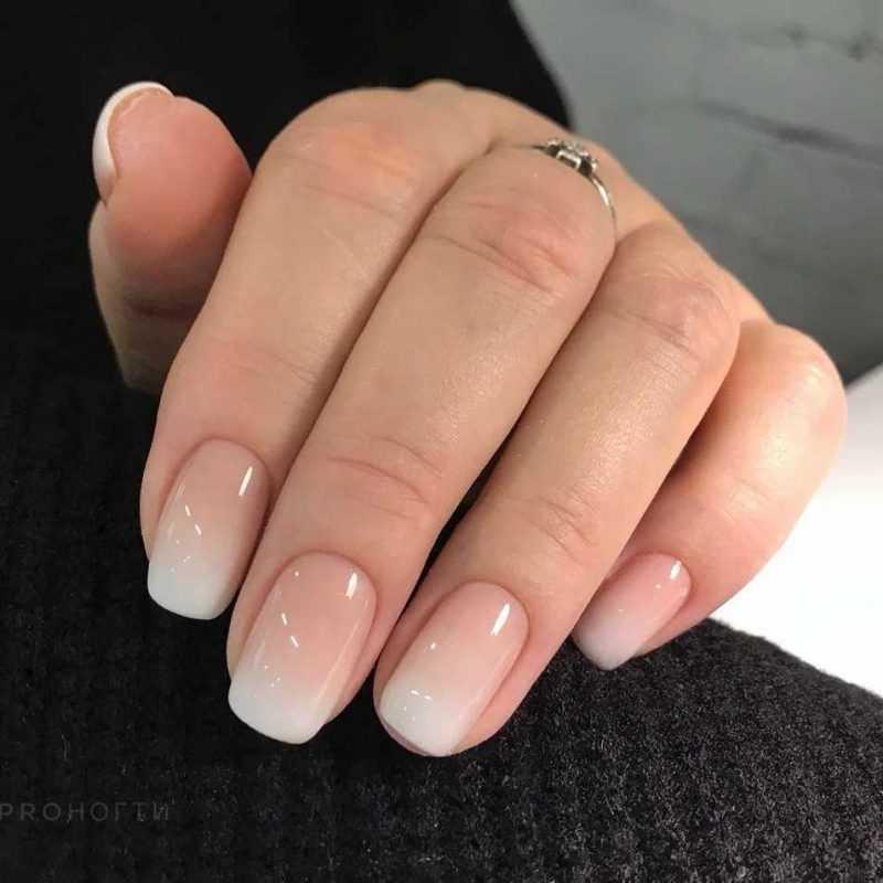 rose-nail-96