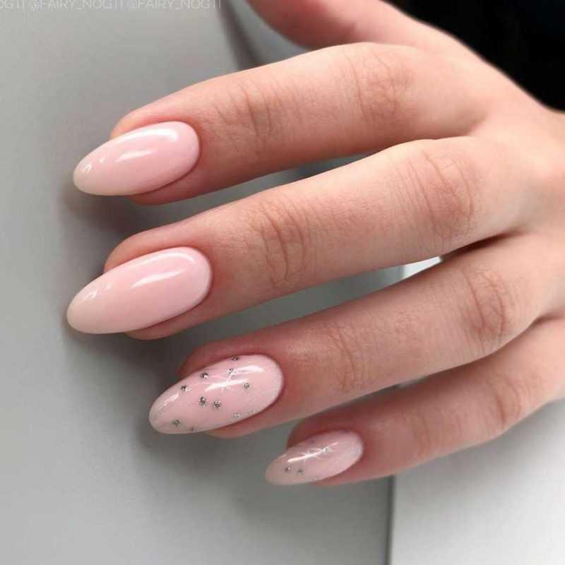 rose-nail-97
