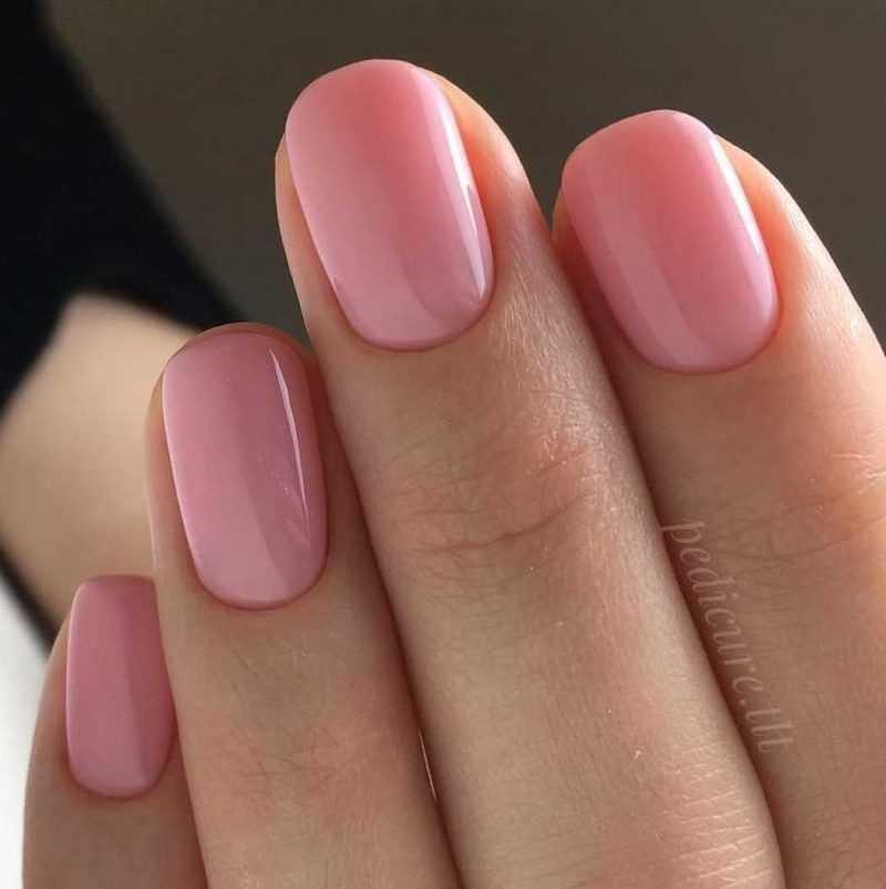 rose-nail-99