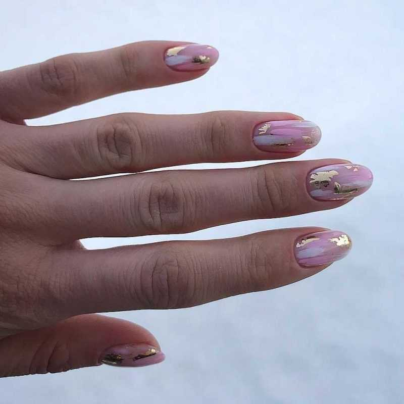 rose-nail-9