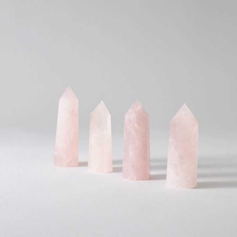 rose-quartz-14