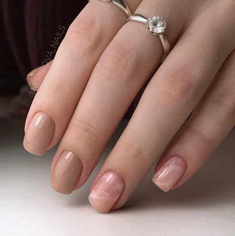 rose-quartz-15