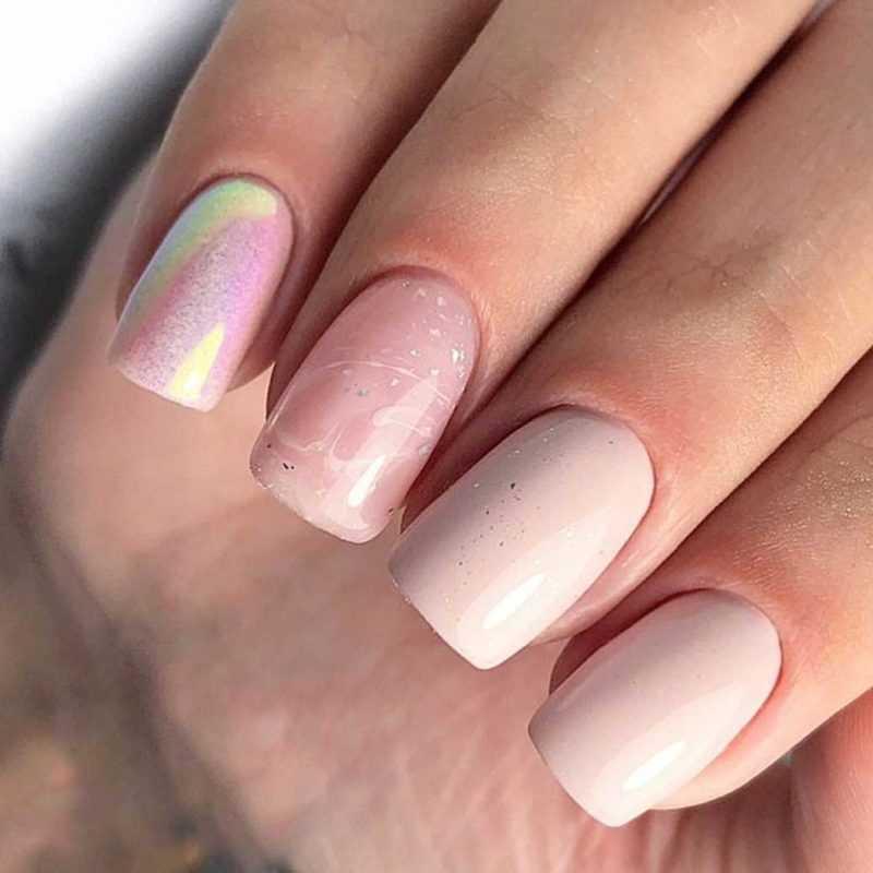rose-quartz-16