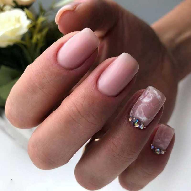 rose-quartz-2