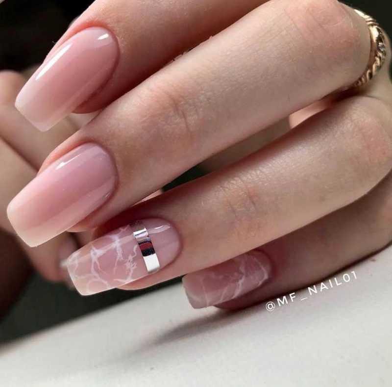 rose-quartz-4