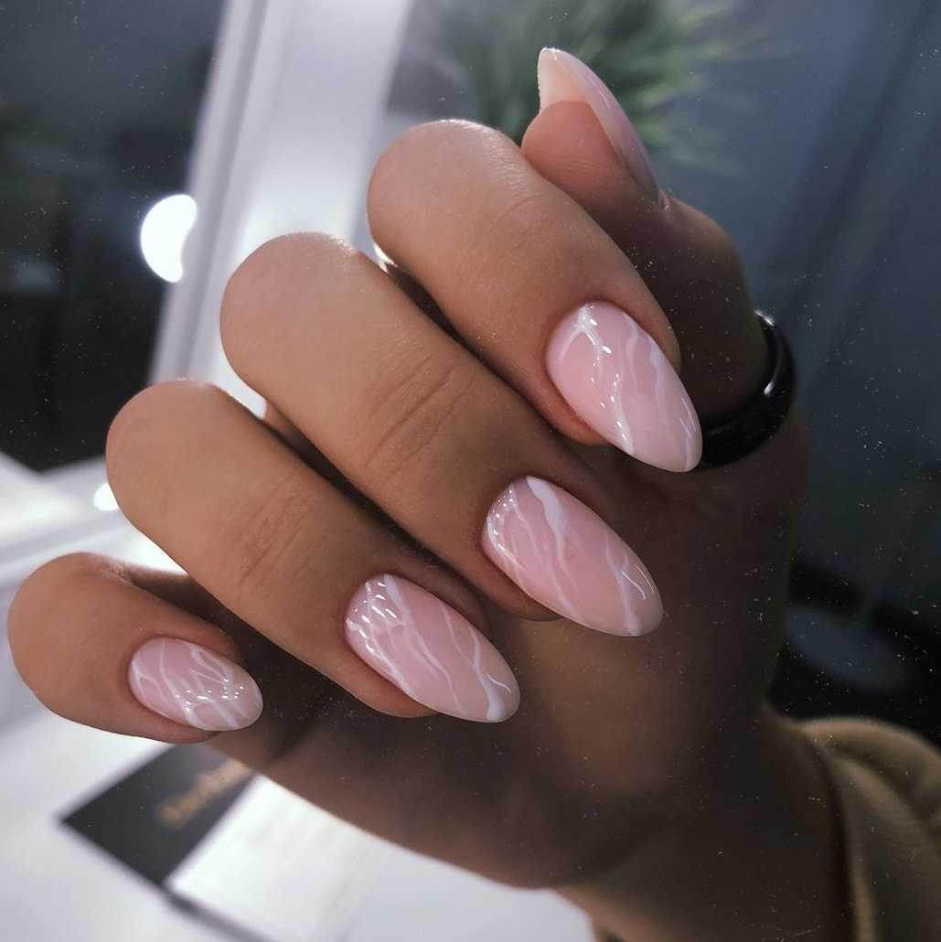 rose-quartz-6