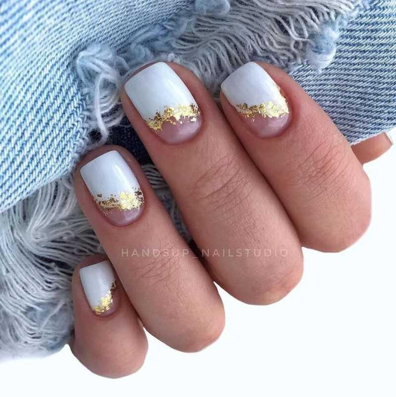 simple-nail-10