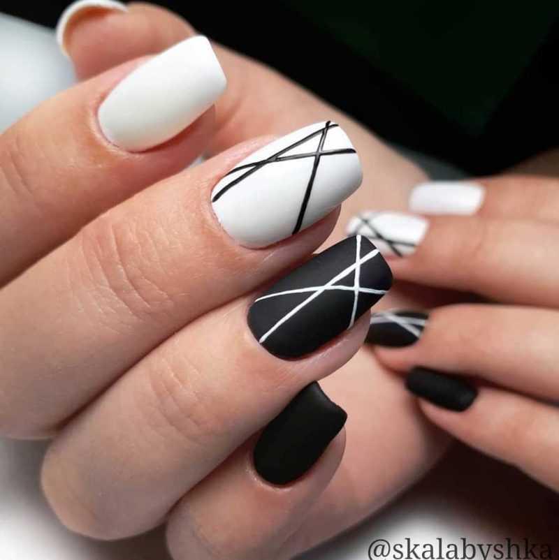 simple-nail-13