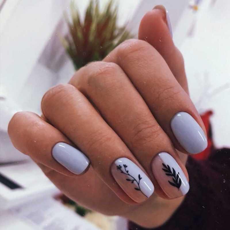 simple-nail-14