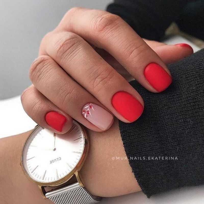simple-nail-16