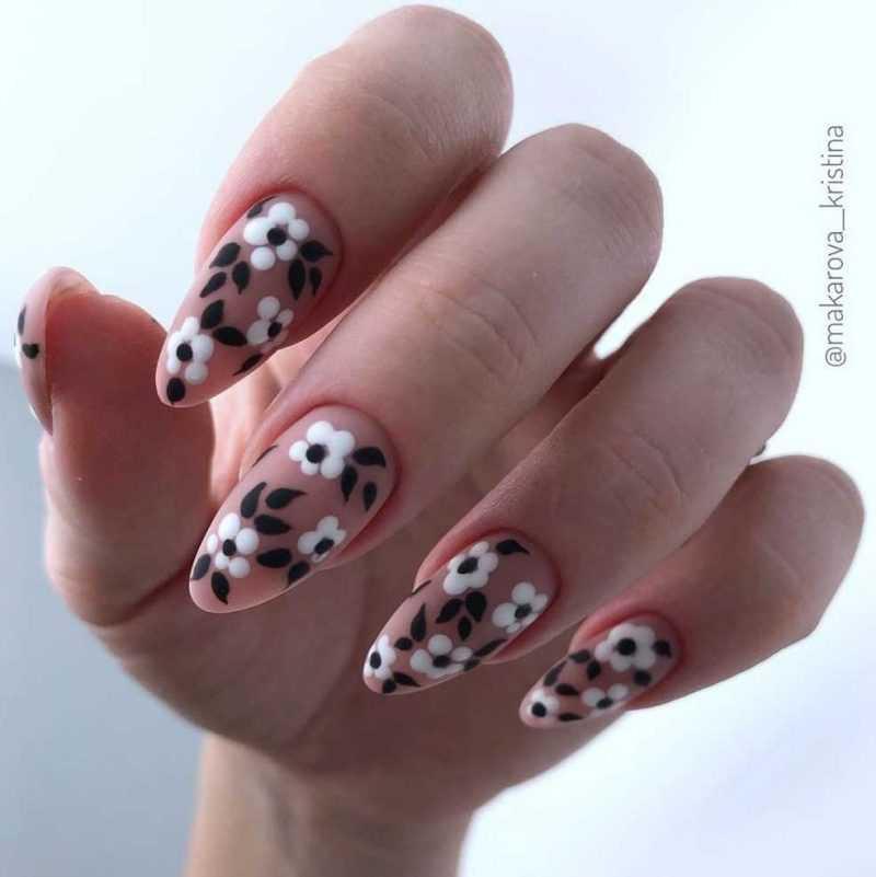 simple-nail-17