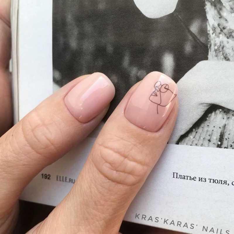 simple-nail-19