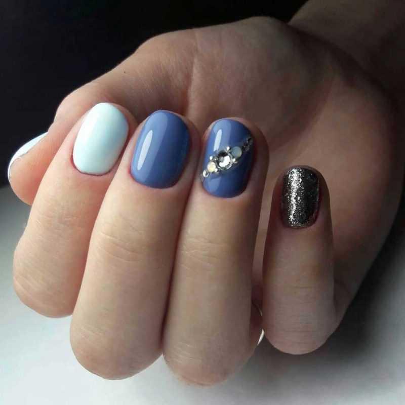 simple-nail-1