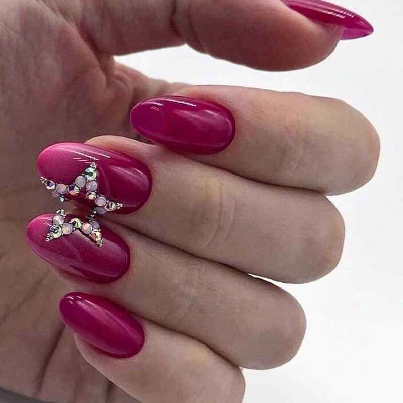 simple-nail-21