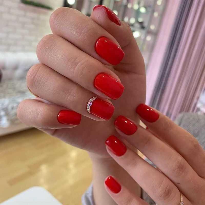 simple-nail-22
