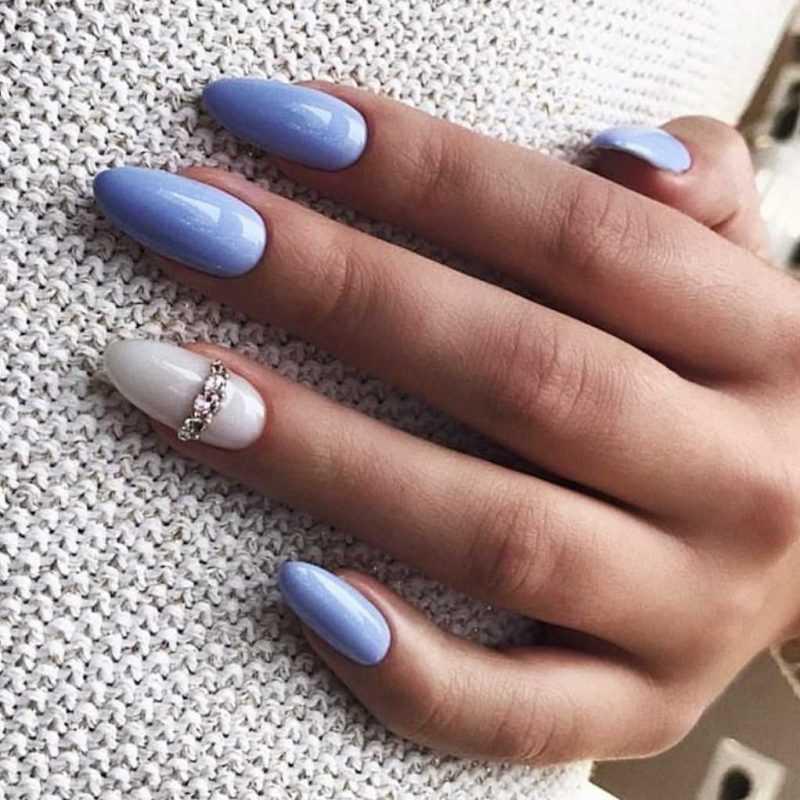 simple-nail-23
