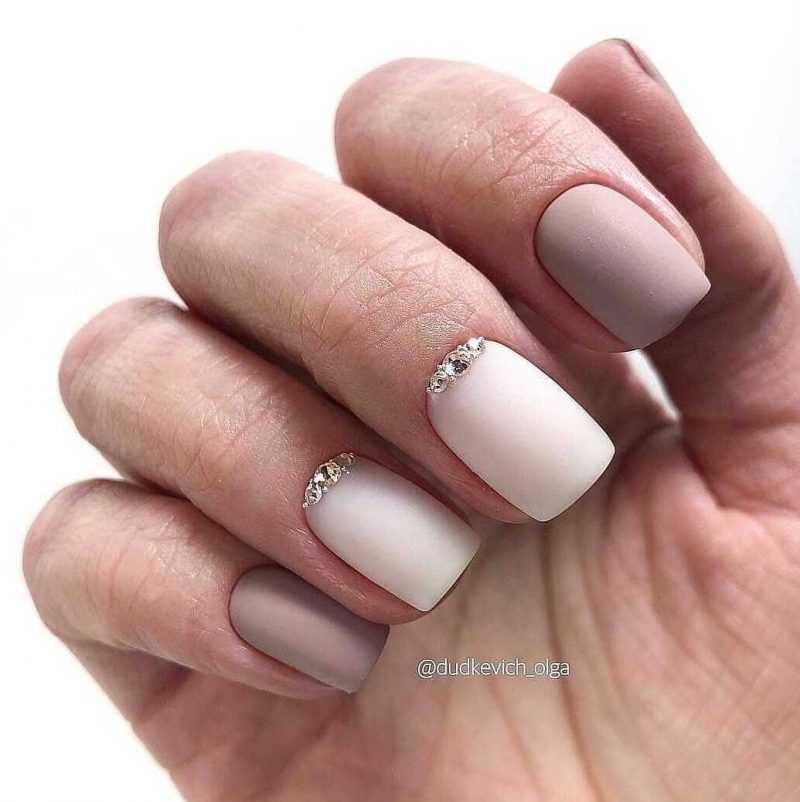 simple-nail-24
