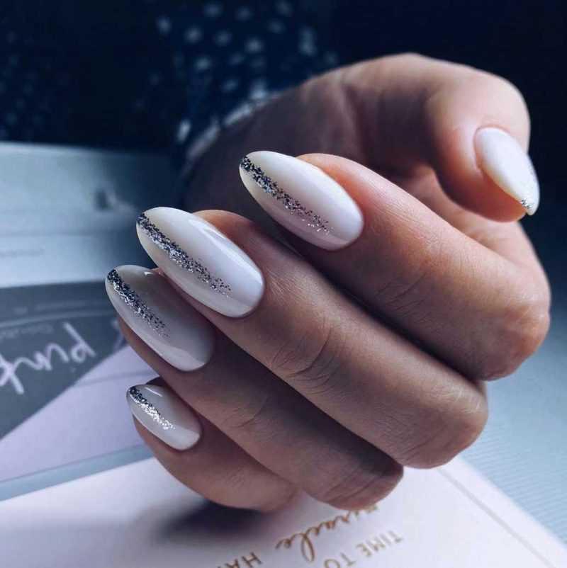simple-nail-26