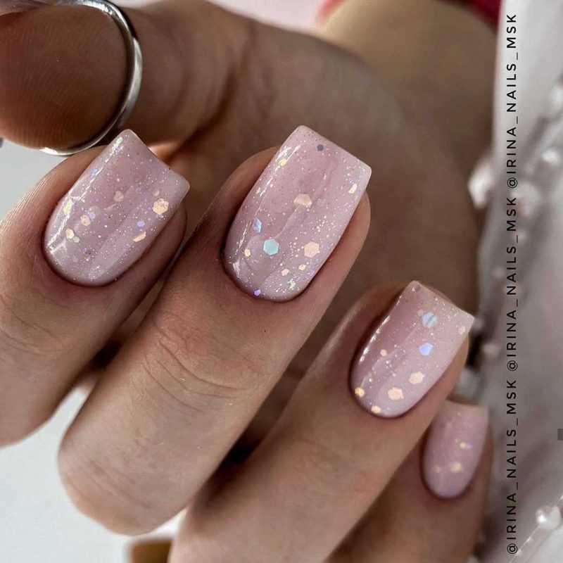 simple-nail-28