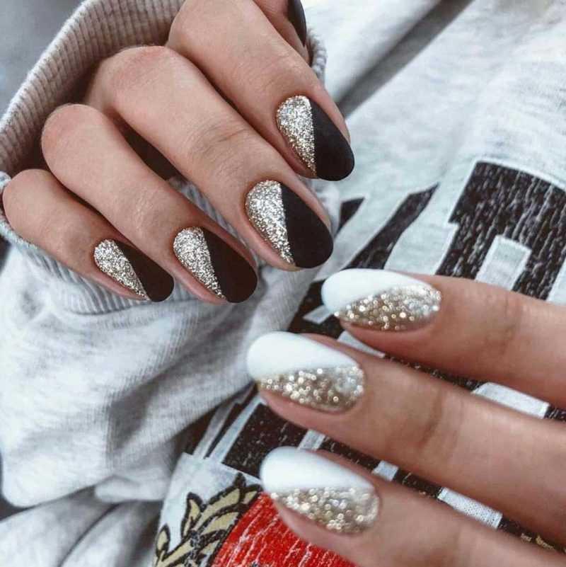 simple-nail-29