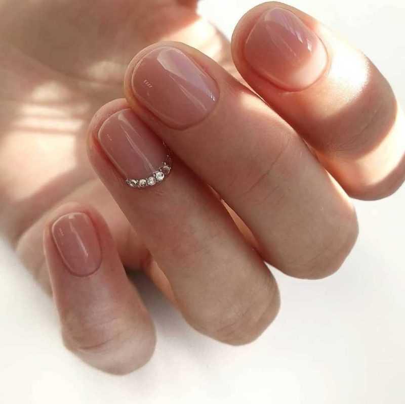 simple-nail-2