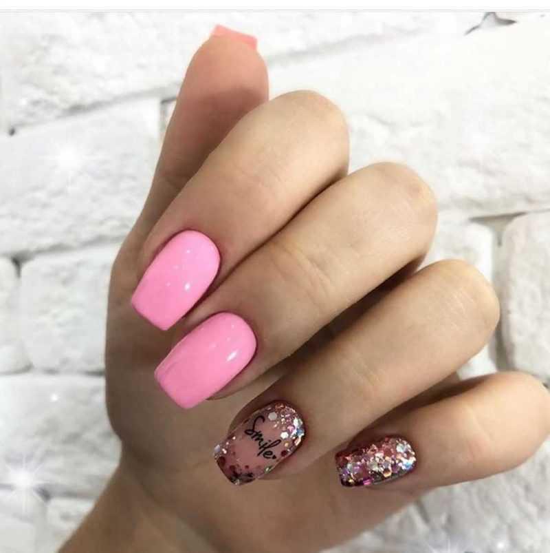 simple-nail-30