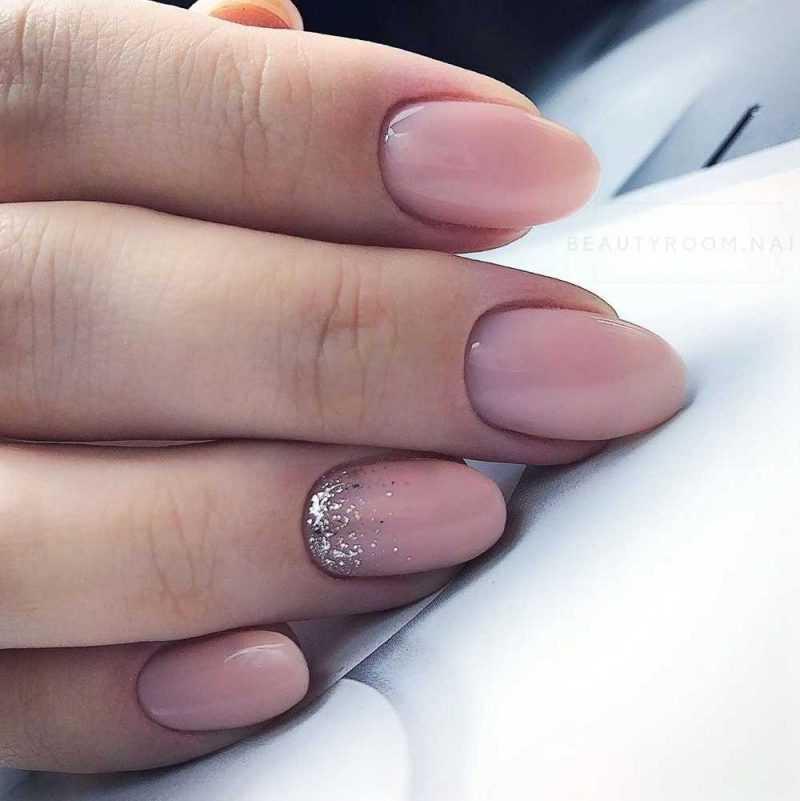 simple-nail-31