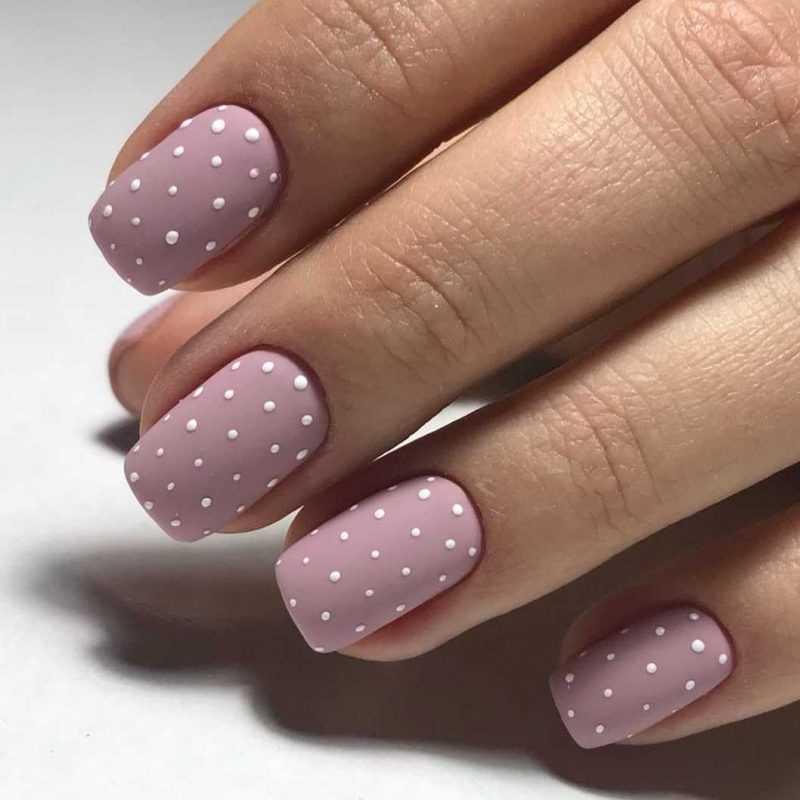 simple-nail-32
