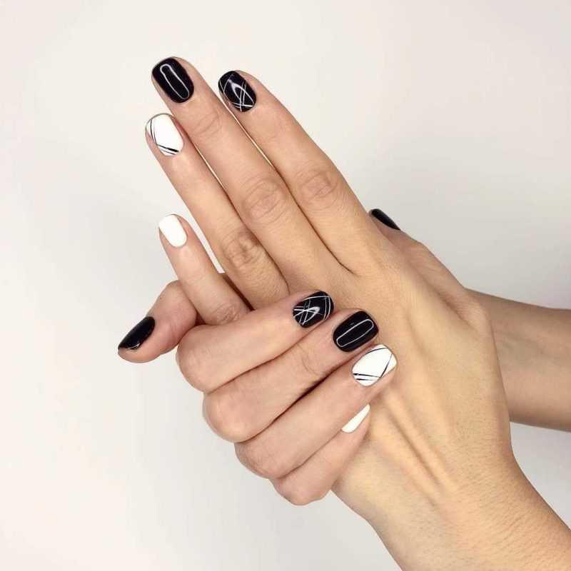 simple-nail-37