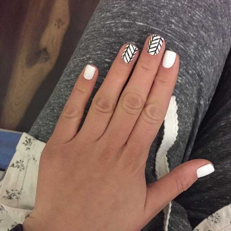 simple-nail-39