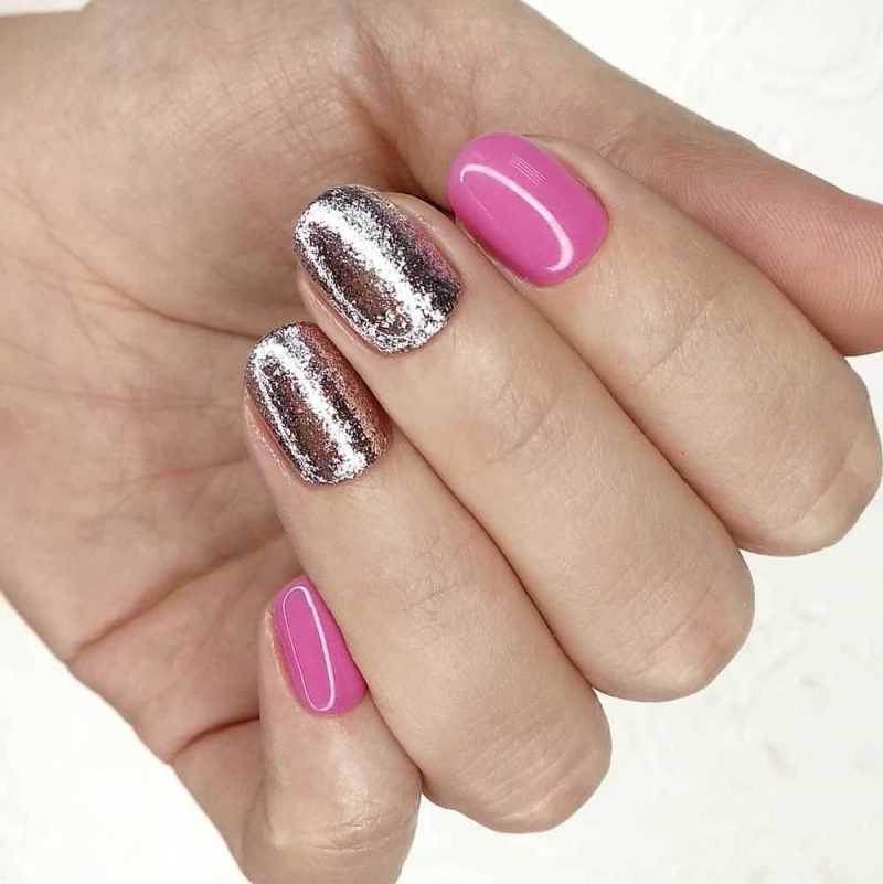 simple-nail-3