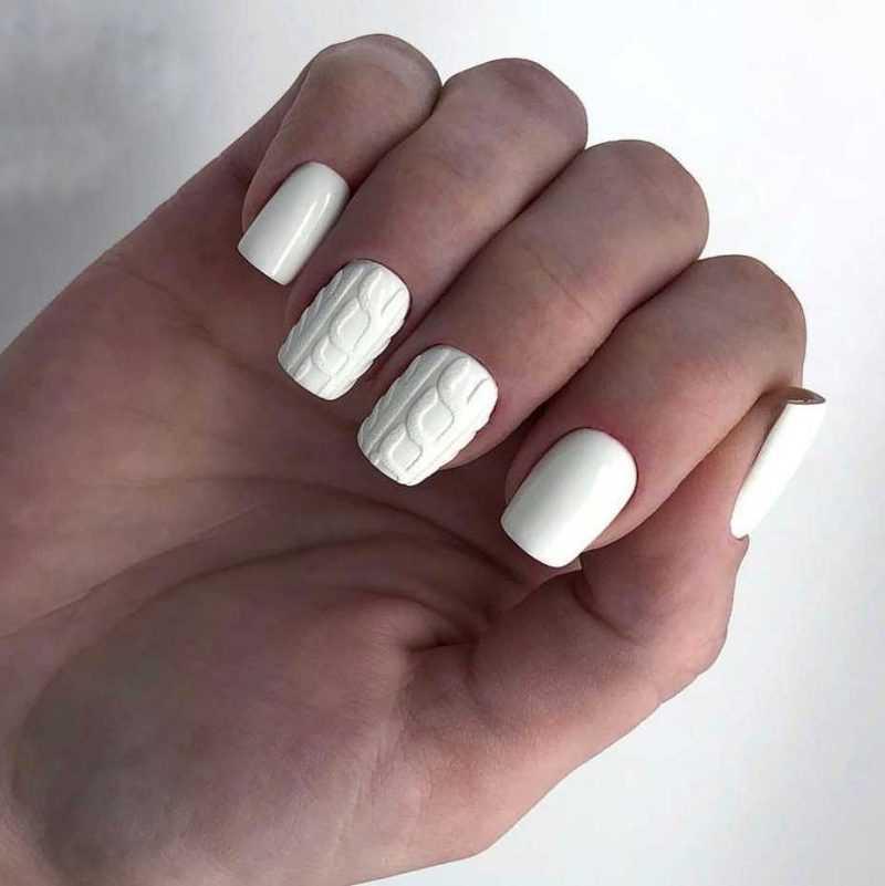 simple-nail-41