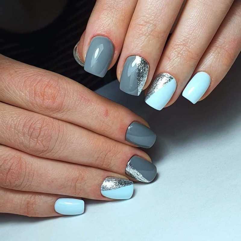 simple-nail-45