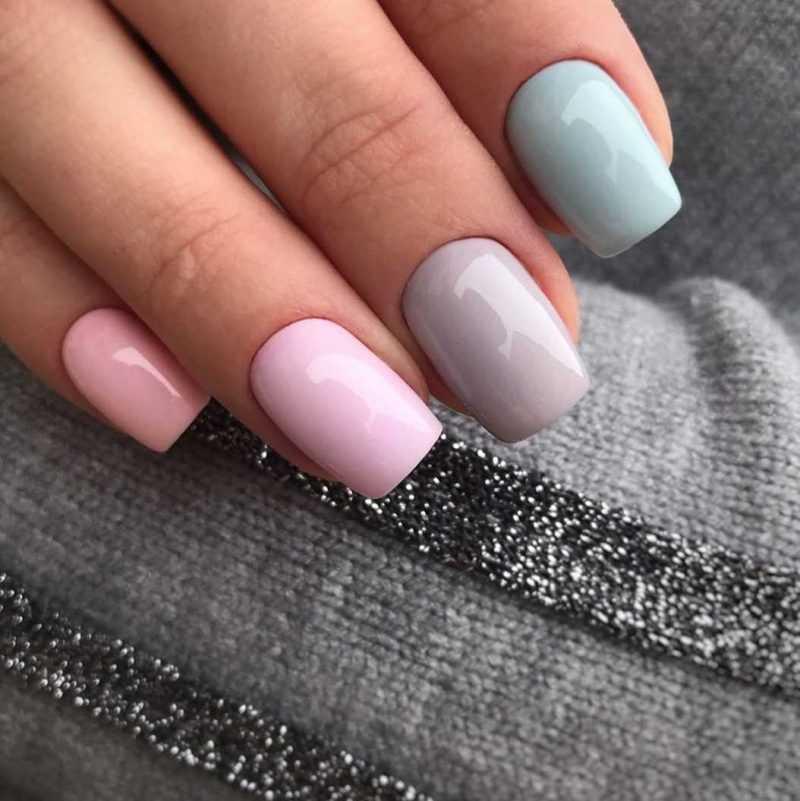 simple-nail-46