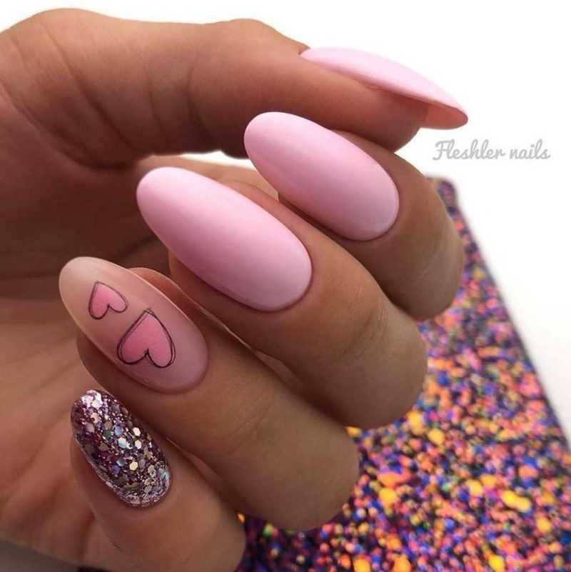 simple-nail-48