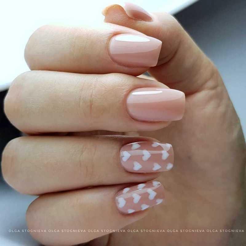 simple-nail-49