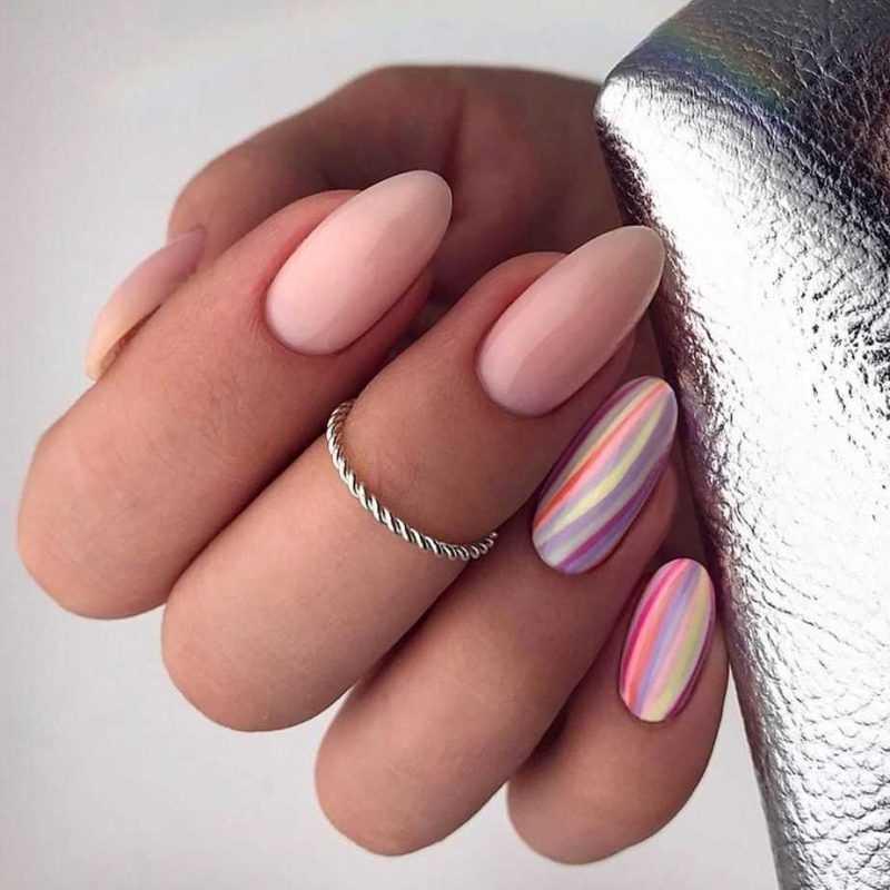 simple-nail-4