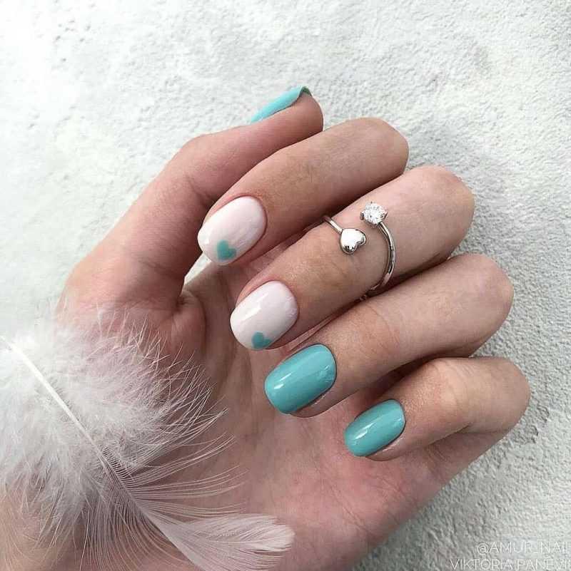 simple-nail-50